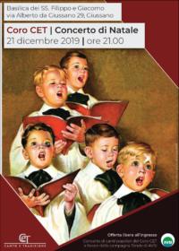 Concerto a Giussano