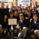 Concorso L.Pigarelli – Arco di Trento