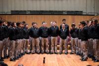Concerto a Bologna