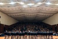 Yarmònia 2018 – Concerto di apertura