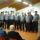Concerto a Molveno