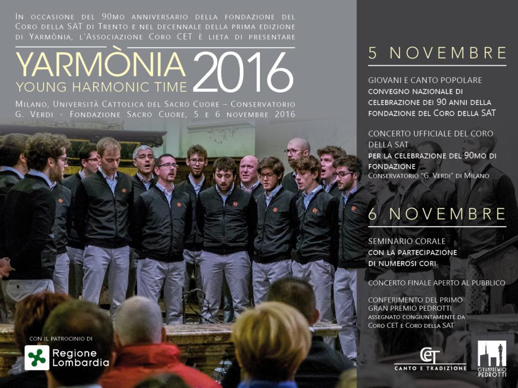 locandina-yarmonia-2016_3