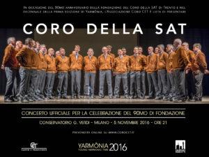 locandinasat_concerto_yarmonia-1