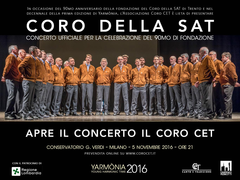 locandinasat_concerto_yarmonia-2