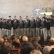 Concerto a San Donato (MI)
